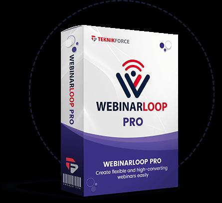 Webinarloop-OTO1
