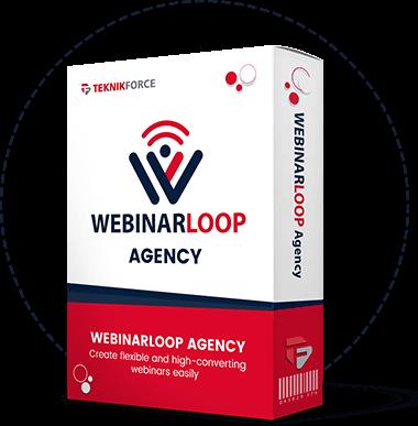 Webinarloop-OTO2