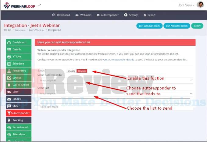 Webinarloop-Step-12