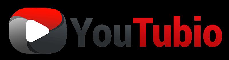 YouTubio