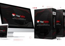 YouTubio Review – Automating Youtube And Marketing For Huge Commissions