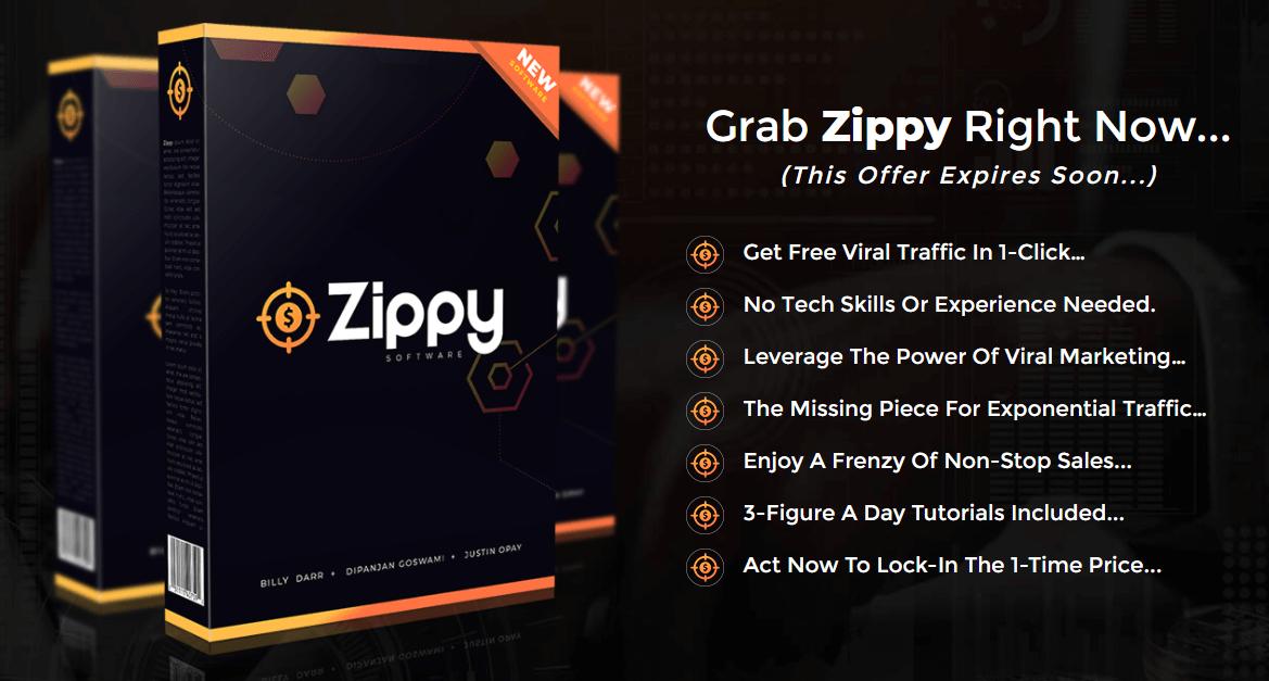 Zippy-Review-1