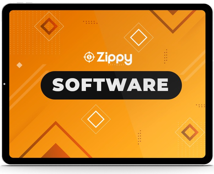 Zippy-feature-1