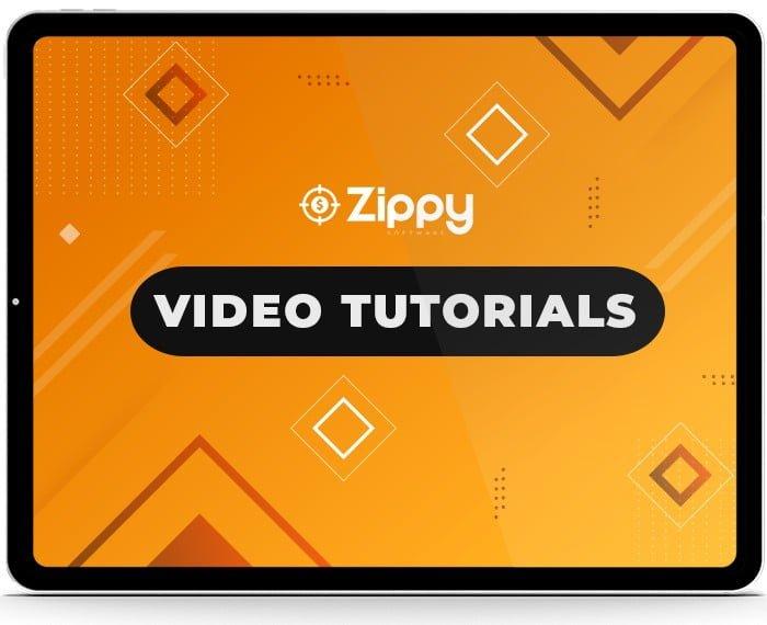 Zippy-feature-2