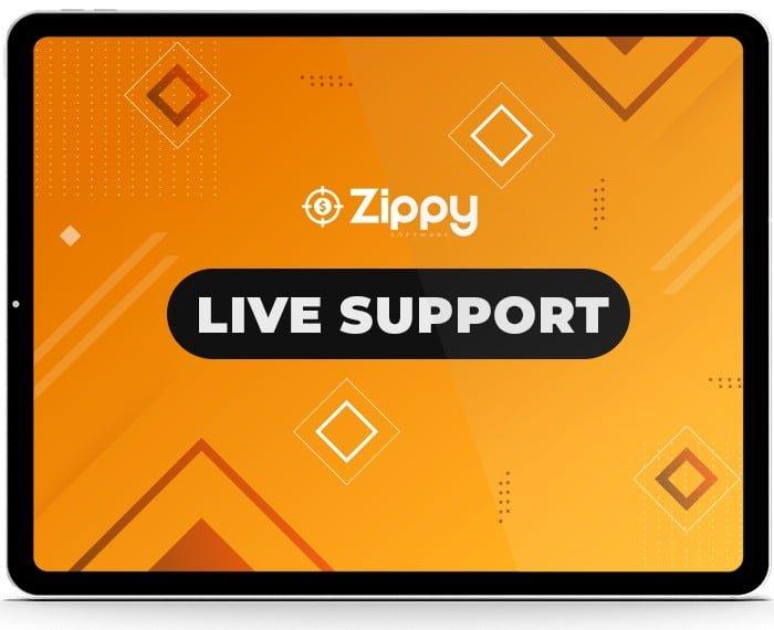 Zippy-feature-4