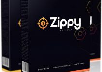 Zippy Software Review – The Worlds 1st All-In-One Interactive Viral App