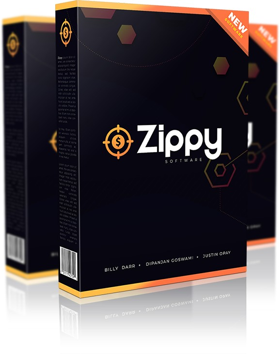 Zippy-software-review