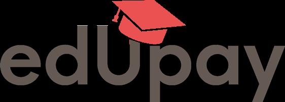 edUpay-Logo