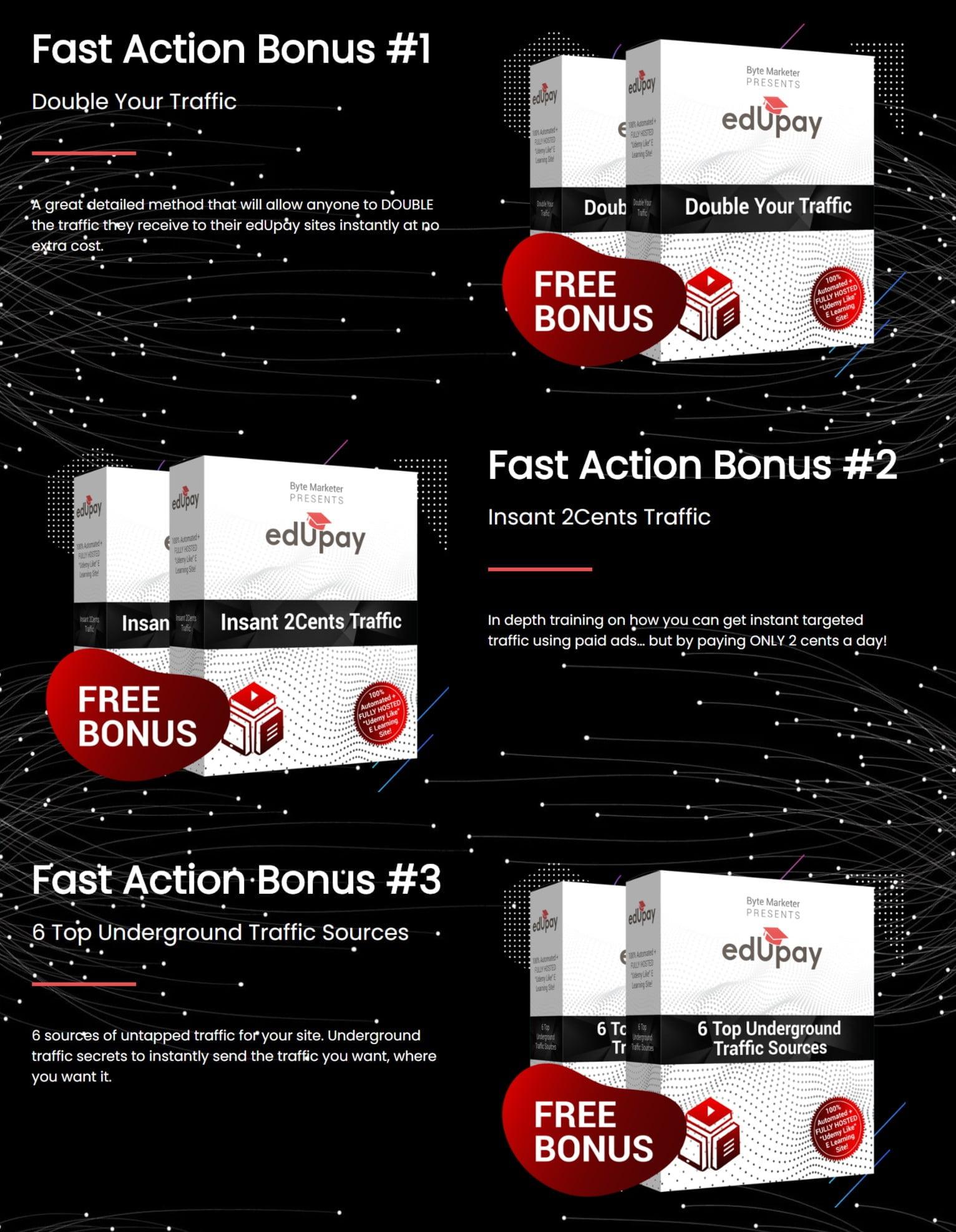 edUpay-bonus