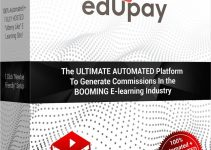 edUpay-review