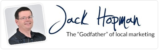 jack-hopman