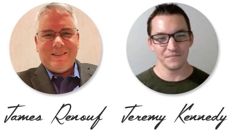 james-renouf-jeremy-kennedy