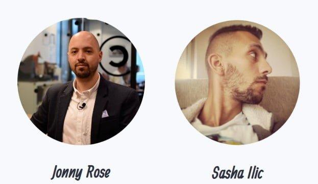 jonny-rose-sasha-ilic