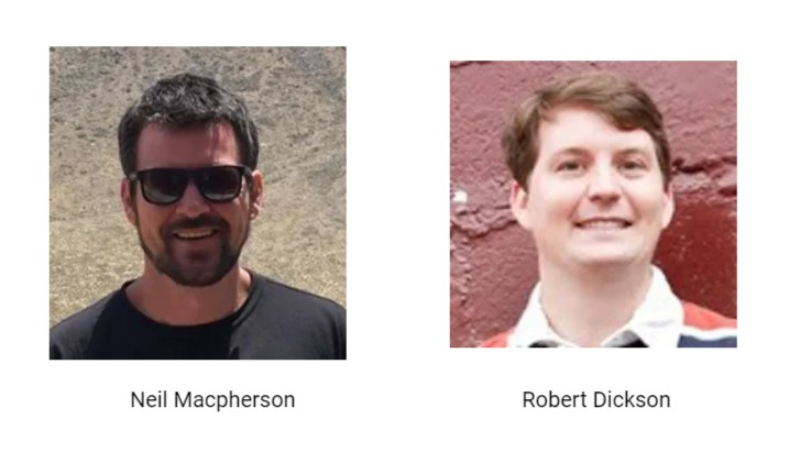 neil-macpherson-robert-dickson