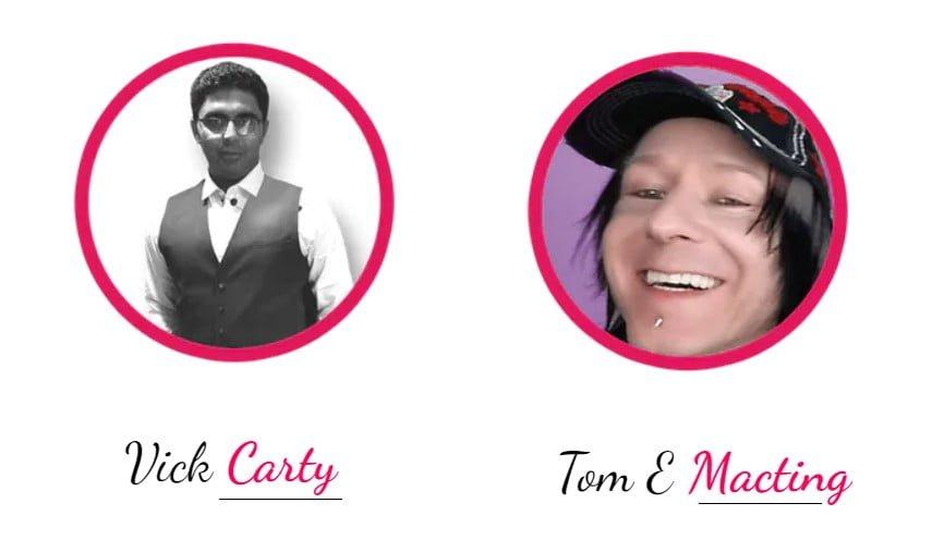 tom-e-vick-carty