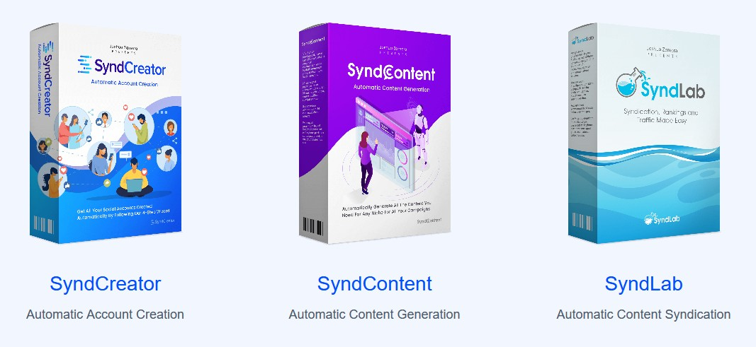what-is-SyndTrio