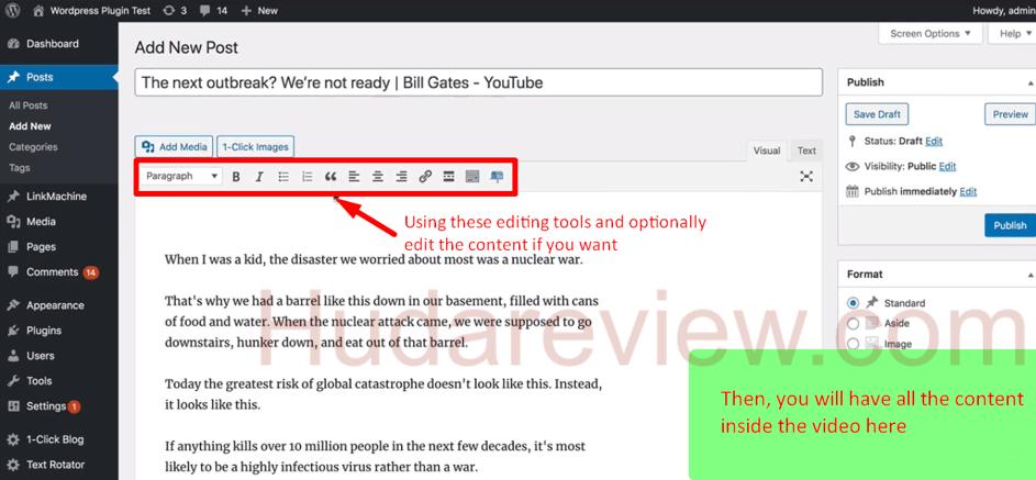 1-Click-Blog-Post-Step-2-3