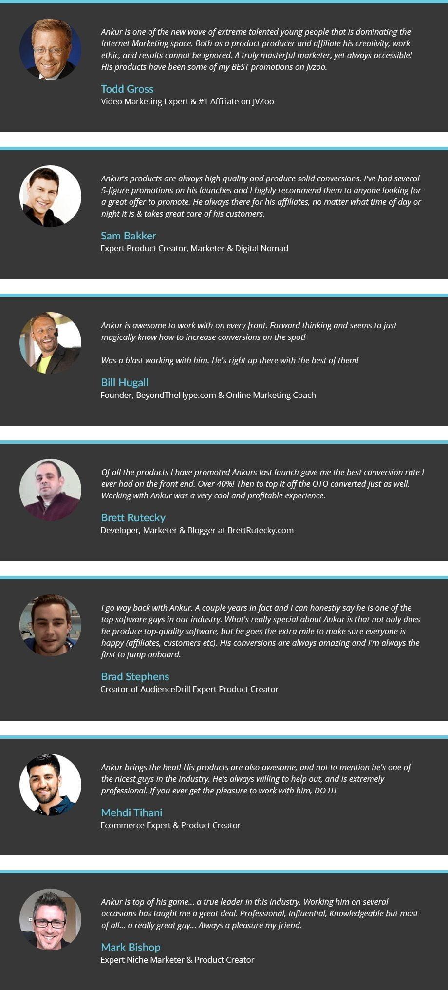 1-Click-Blog-Post-feedback-2