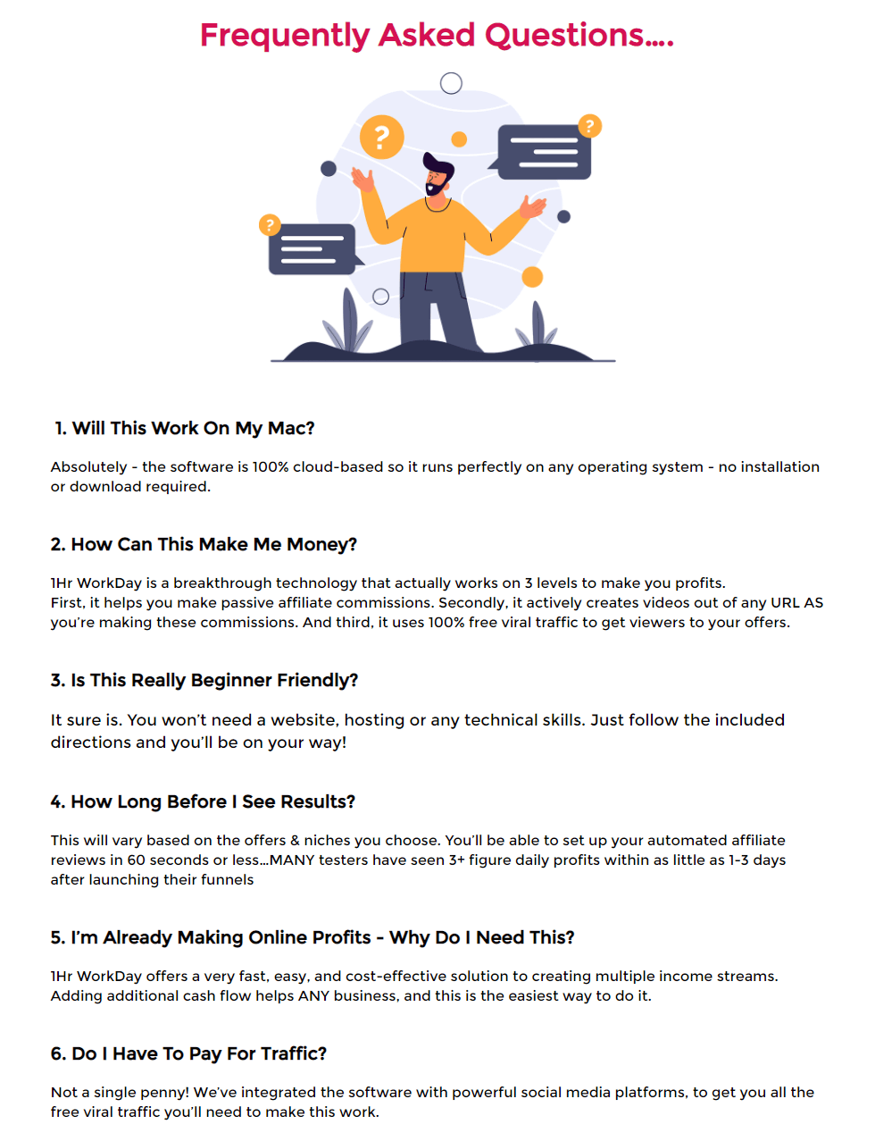 1-Hr-WorkDay-Review-QA