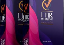 1-Hr-WorkDay-review