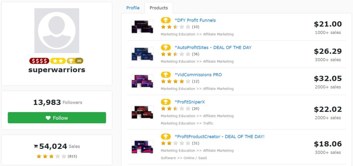10X-Profit-Sites-creator
