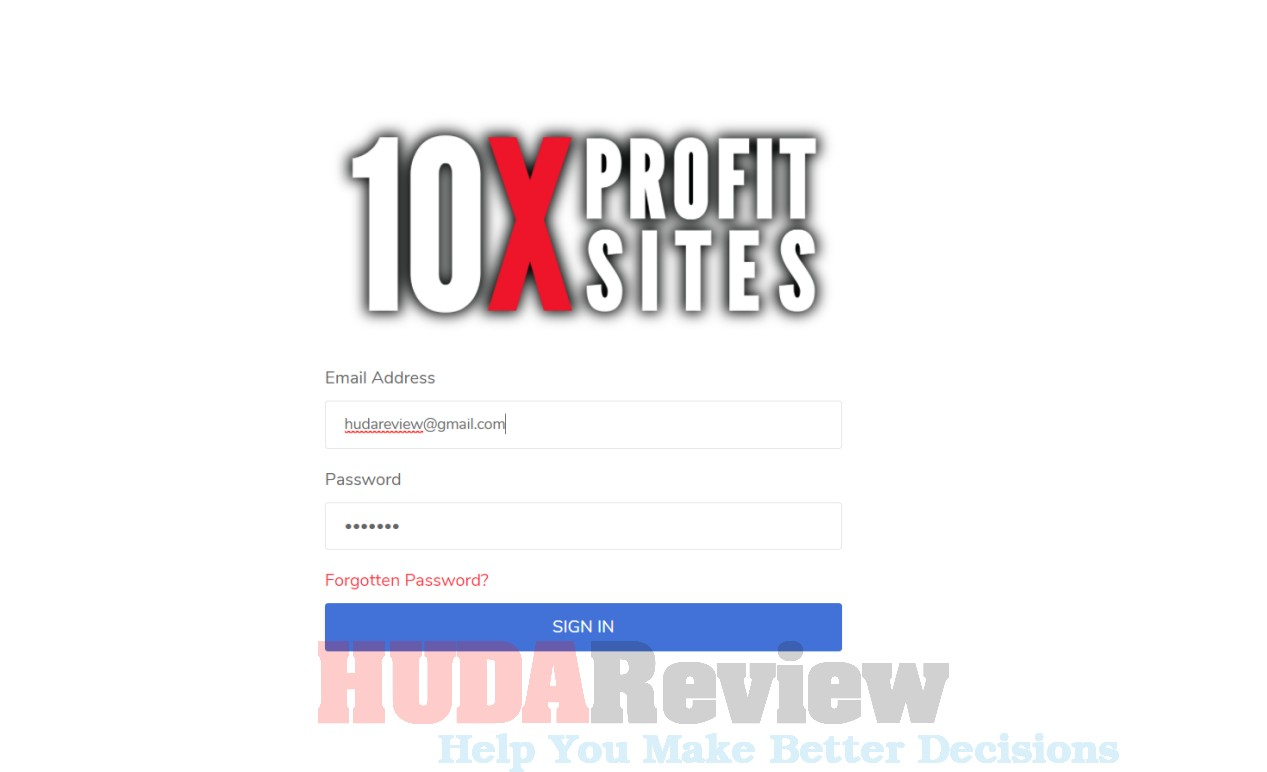 10X-Profit-Sites-demo-1