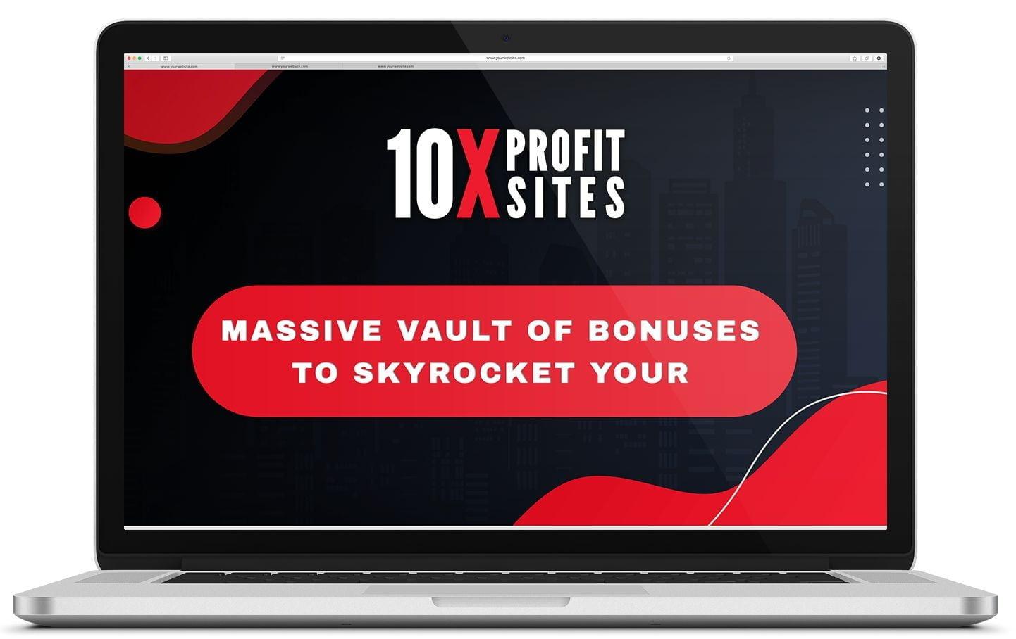 10X-Profit-Sites-feature-4