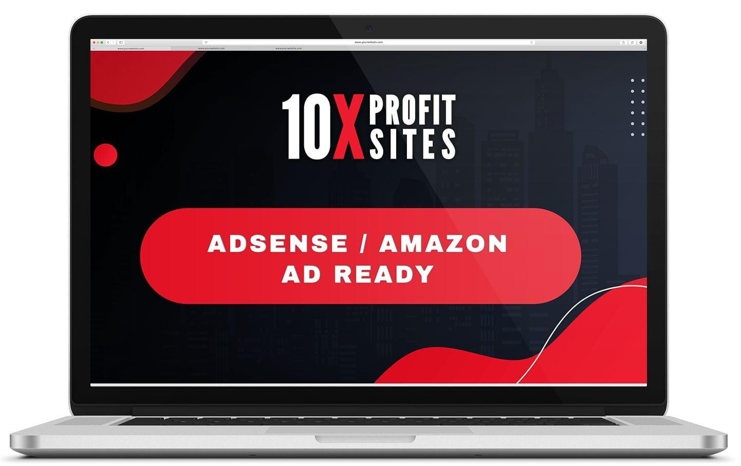 10X-Profit-Sites-feature-5