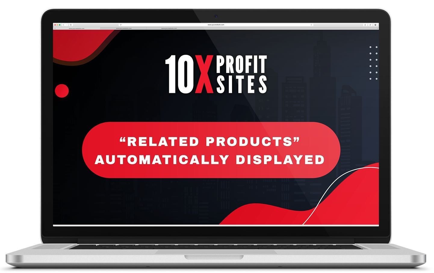 10X-Profit-Sites-feature-6