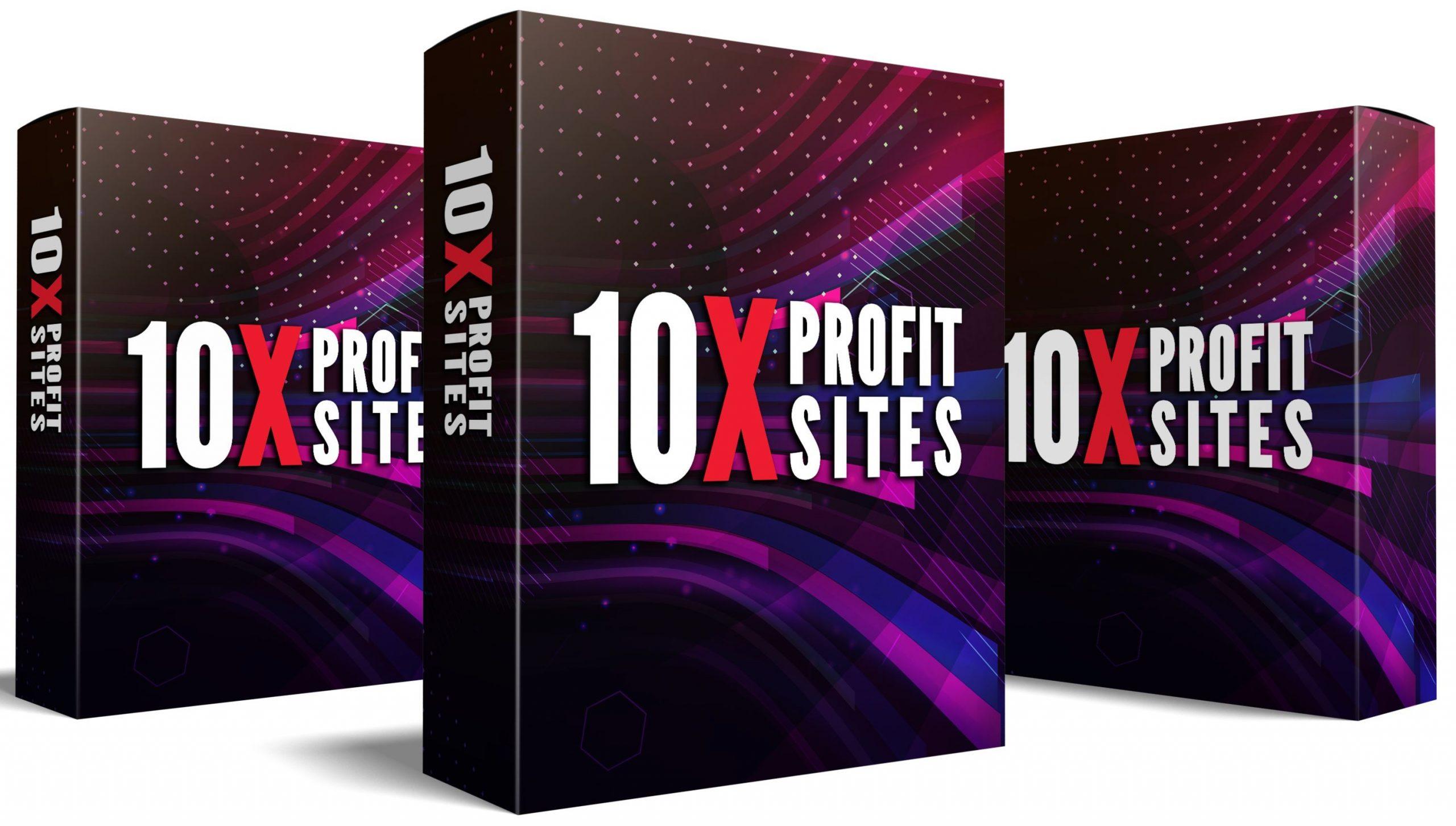 10X-Profit-Sites-review