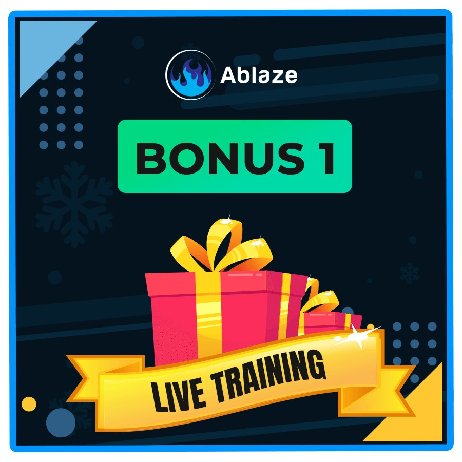 Ablaze-bonus-1