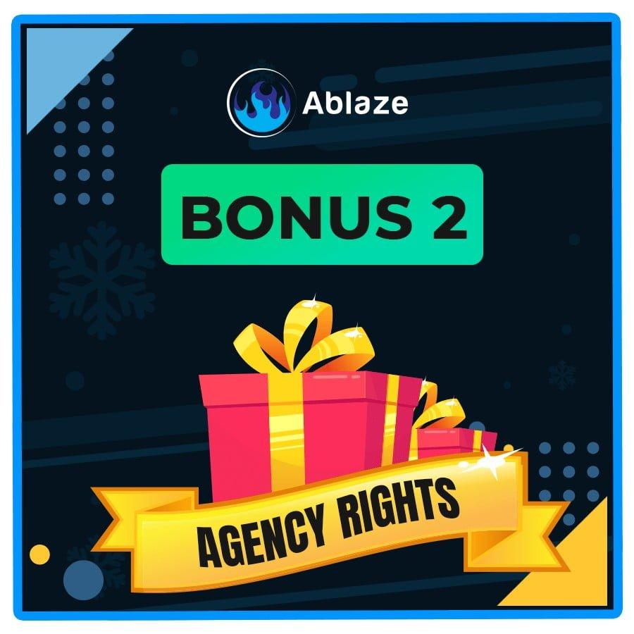 Ablaze-bonus-2
