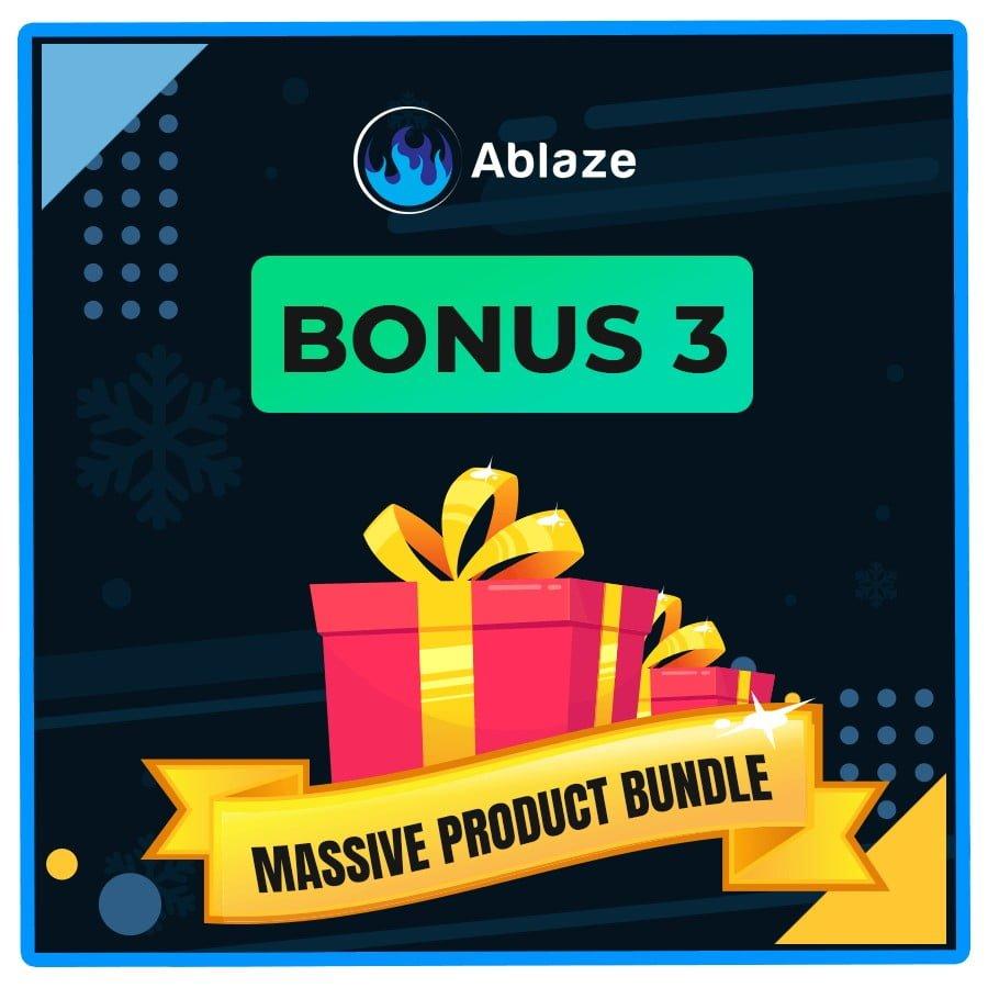 Ablaze-bonus-3