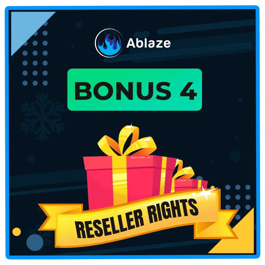 Ablaze-bonus-4