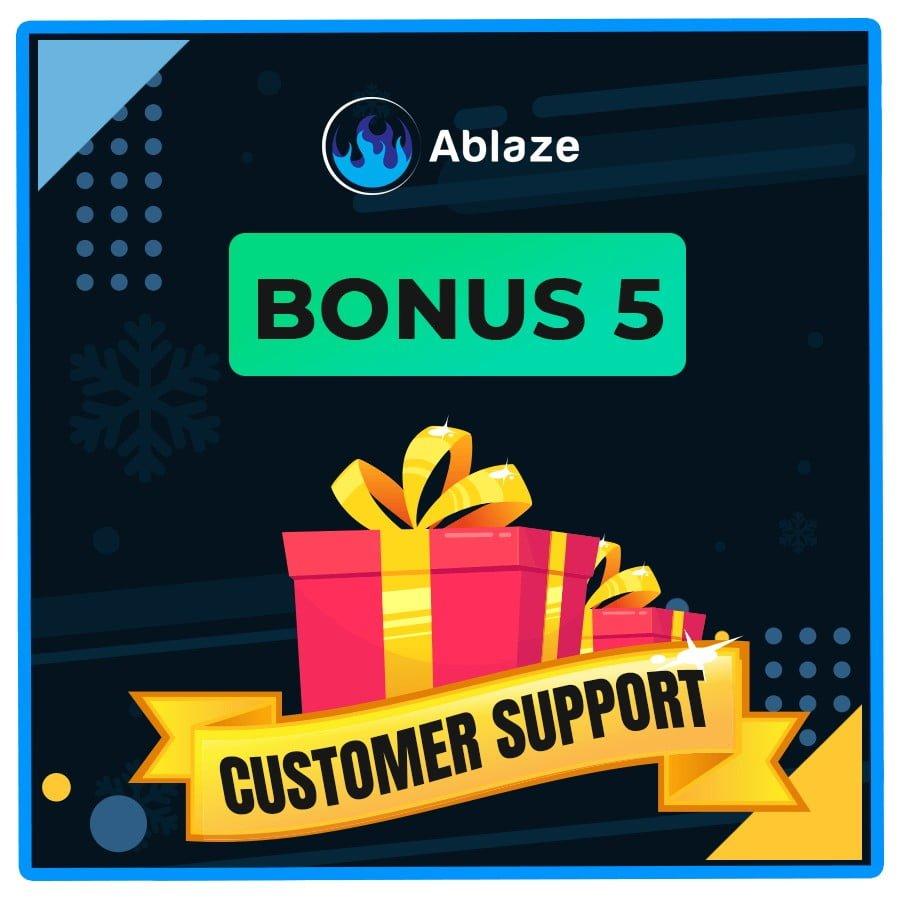 Ablaze-bonus-5