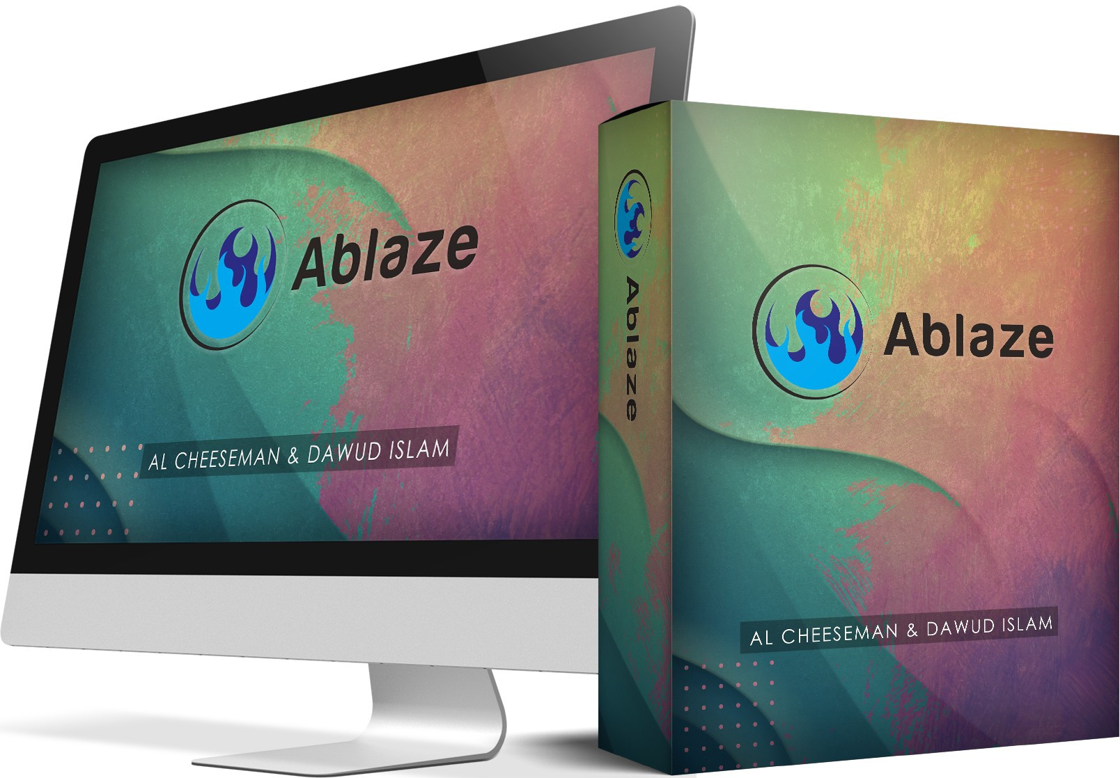 Ablaze-review