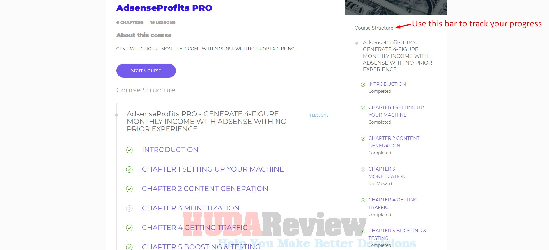 AdSenseProfits-PRO-demo-3