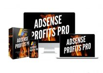 AdSenseProfits PRO Review – The Proven Online Business Model For Anyone