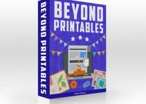 Beyond-Printables-Review