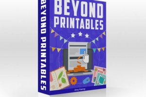 Beyond-Printables-Review