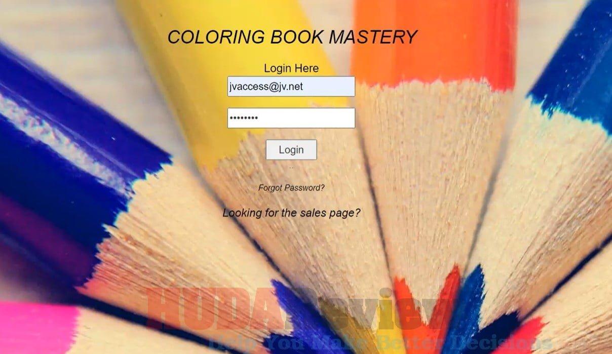 Coloring-Book-Mastery-demo-1