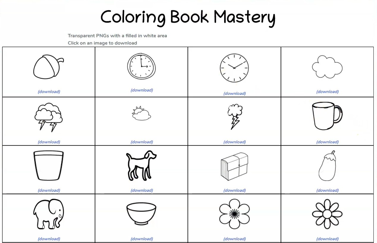 Coloring-Book-Mastery-feature-3