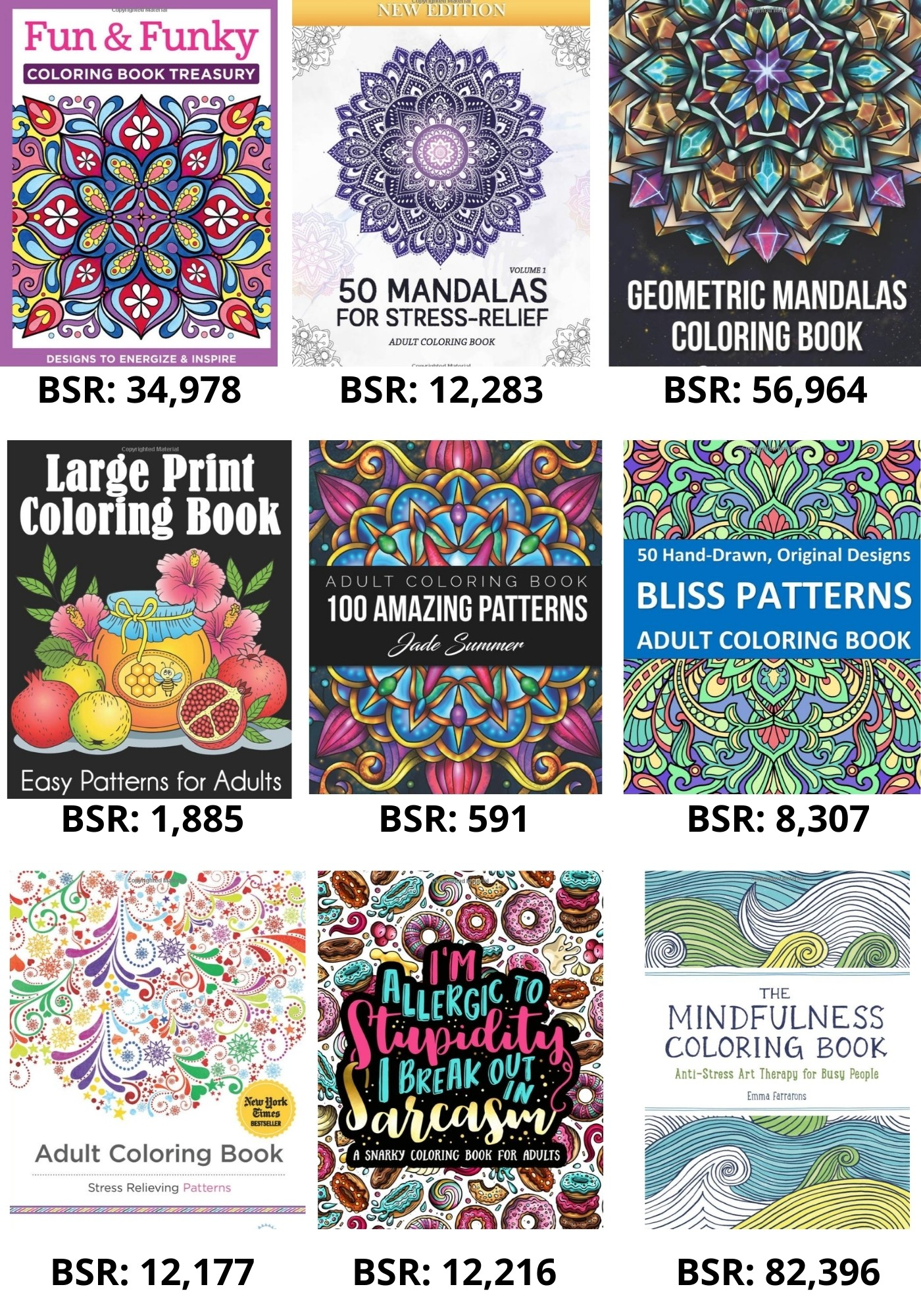 Coloring-Book-Mastery-introduction
