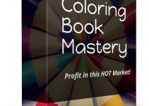 Coloring-Book-Mastery-review