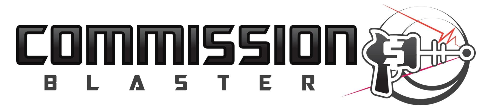 Commission-Blaster