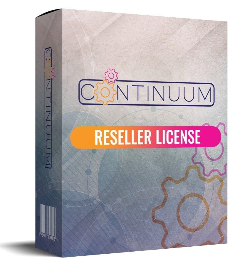Continuum-oto-4