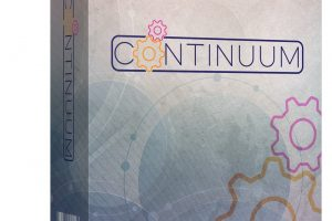 Continuum Review – Behind The Scenes Of A $200k+ Monthly  Business