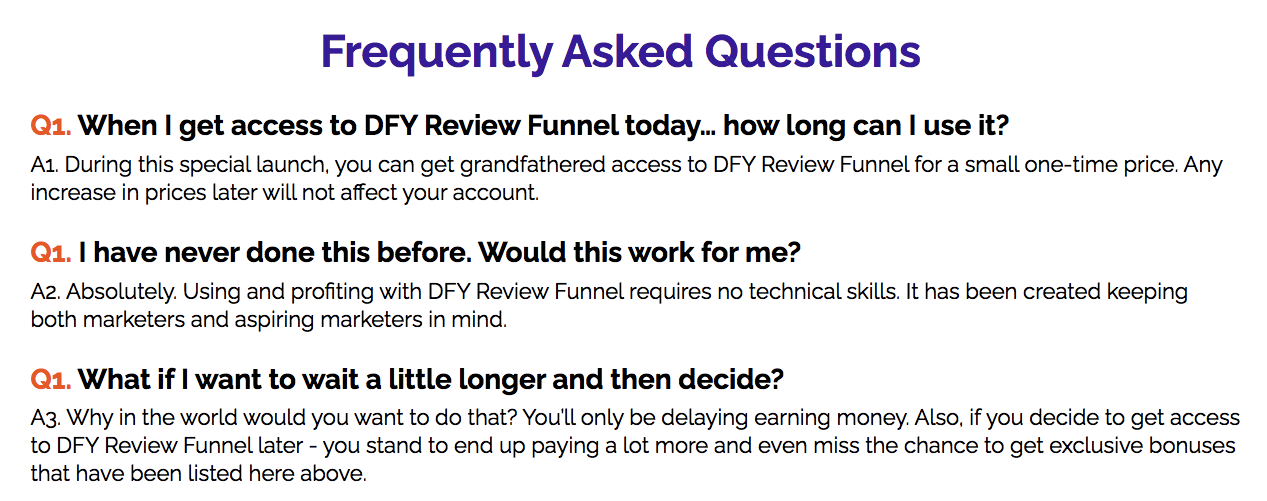 DFY-Review-Funnels-QA