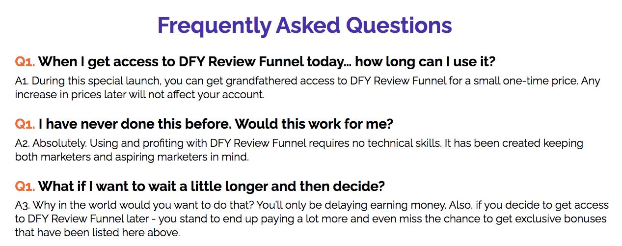 DFY-Review-Funnels-QA