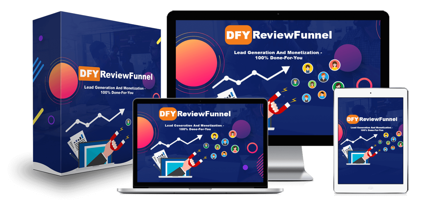 DFY-Review-Funnels-Review